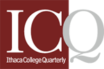 Ithaca College Quarterly